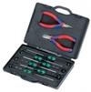 Elektronik-Box 00 20 18 - 8- teilig