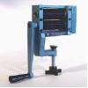 Separator SL-4250-1.27 Schlitzgerät für Flachbandkabel