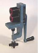 Separator SL-5250-1.27 Schlitzgerät für Flachbandkabel