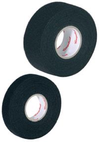 Coroplast 880  Klettfähiges PA-Velourswickelband