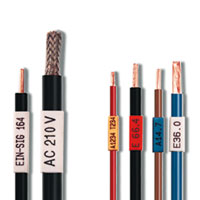 VT SF 0/12 NEUTRAL RT V0, Weidmüller Leitermarkierer, SlimFix 0 (0,25 - 0,5 mm²)