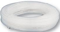 H-PUN-4/2,5-natur Pneumatikschläuche aus Polyurethan H-PUN