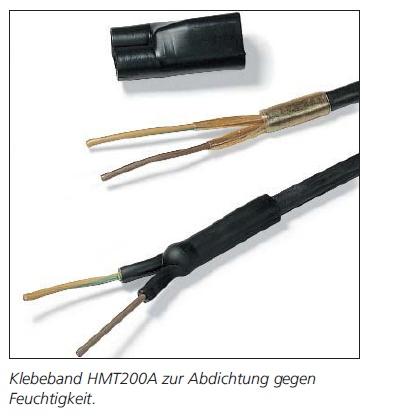 Helashrink® HMT200A HellermannTyton