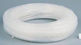 Pneumatikschläuche aus Polyamid Polyamid-Kunststoffschlauch - Polyamid 12