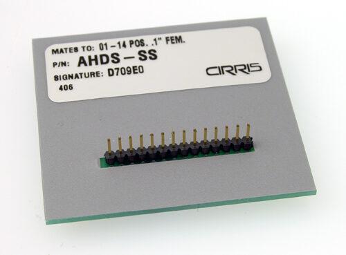 Halterstückadapter Standardadapter