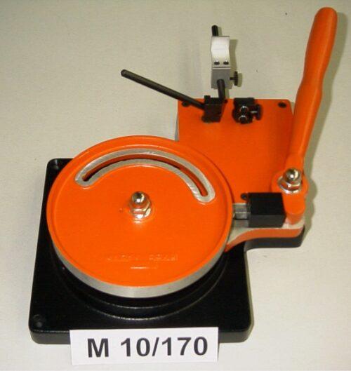 Abmantelgerät M 10 / 170
