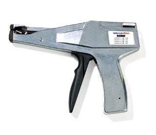 Ersatzmesser für MK3SP 110-03524 HellermannTyton