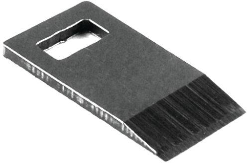 Ersatzmesser für MK7P 110-07111 HellermannTyton