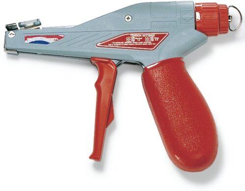 Ersatzmesser für MK9 110-09511 HellermannTyton