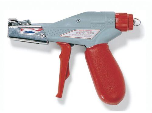 MK 9SST 110-95000 HellermannTyton