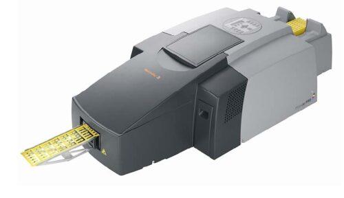 Printjet Pro HighTech der neuesten Generation