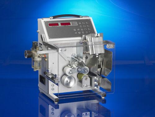 Schneidemaschine SP 101 Papier