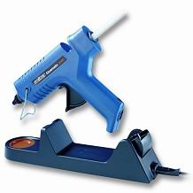 Gluematic 5000 Heißklebepistole Steinel