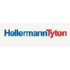 Befestigungsbinder HellermannTyton