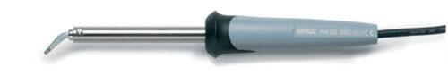 ERSA 50 S Standardlötkolben   mit ERSADUR-Lötspitze 0052JD und Ablage 0A04