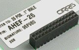 IDC Adapter Standardadapter
