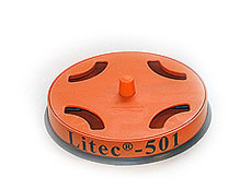 Litec-501 Kabel-Trommelabroller Das Profi-Gerät der neuesten Generation