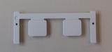 Gerätemarkierer, Clipcard CC 15/17 K MC NE GR