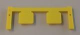 Gerätemarkierer, Clipcard CC 15/17 K MC NE GE