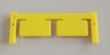 Gerätemarkierer, Clipcard CC 15/27 K MC NE GE