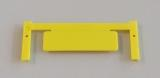 Gerätemarkierer, Clipcard CC 15/49 K MC NE GE