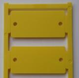 Gerätemarkierer, Clipcard CC 30/60 O4MM MC NE GE