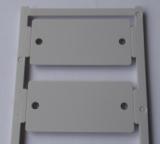 Gerätemarkierer, Clipcard CC 30/60 O4MM MC NE GR