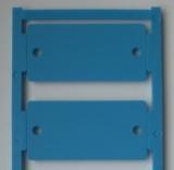 Gerätemarkierer, Clipcard CC 30/60 O4MM MC NE BL