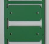 Gerätemarkierer, Clipcard CC 30/60 O4MM MC NE GN