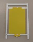 Gerätemarkierer, Clipcard CC 85/54 MC NE GE