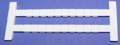 Klemmenmarkierer, DEKAFIX DEK 5/5 PLUS MC NEUTRAL