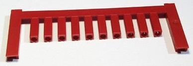 VT SF 2/12 NEUTRAL RT V0, Weidmüller Leitermarkierer, SlimFix 0 (0,5 - 0,8 mm²)