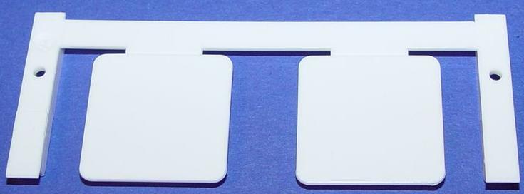 Gerätemarkierer, Switchmark SM 22/22 K MC NE GE