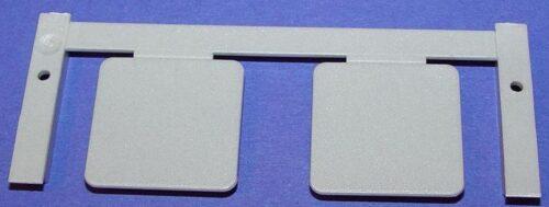 Gerätemarkierer, Switchmark SM 22/22 K MC NEUTR. SI