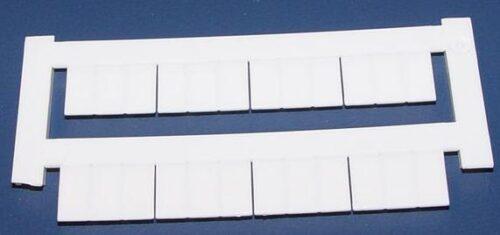Klemmenmarkierer, WS WS 10/15 MC Neutr.