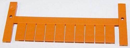 Klemmenmarkierer, OR WS 12/6 MC neutral OR