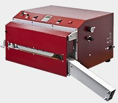 Zuführgerät PF 250 Starkes Zuführgerät