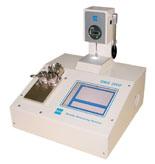 QMS 2000 Qualitätsmeßstation