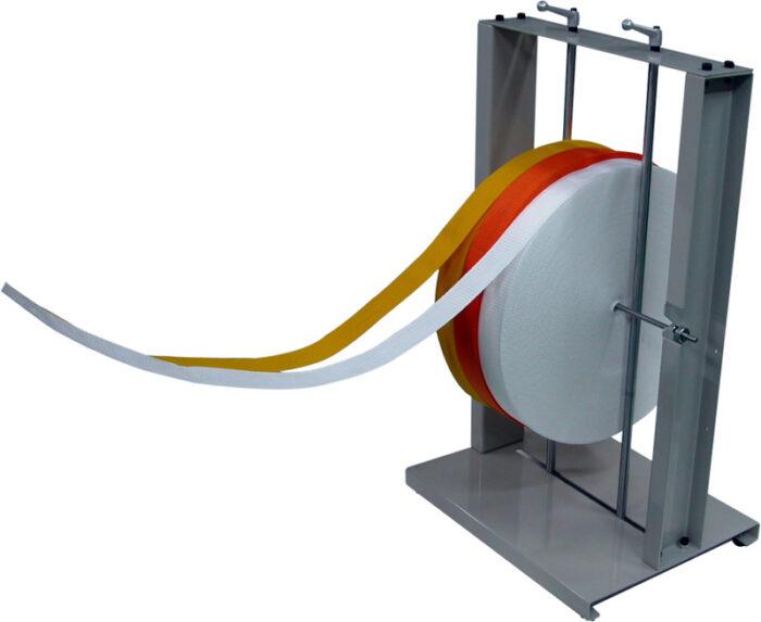 Heißschneider, extra breit inkl. Rollenhalter CUTEX TBC 50LH-Air