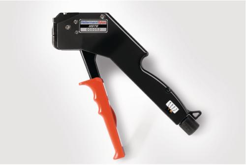Kabelbinderpistole – AAC Kabelbearbeitungssysteme