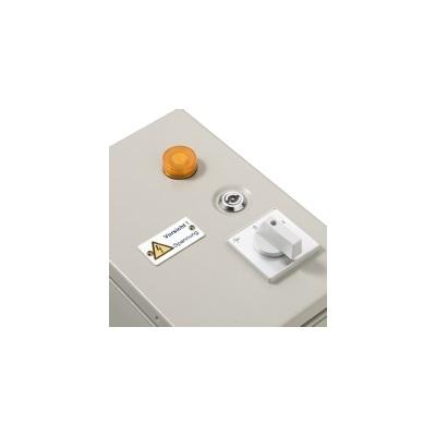Gerätemarkierer, Clipcard