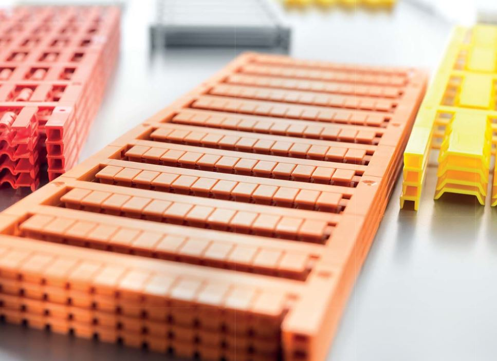 Verbrauchsmaterial PrintJet Pro